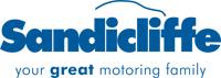 Sandicliffe Logo Blue