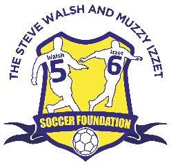 soccer-foundation-logo