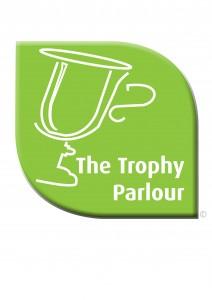 trophy parlour logo jpg